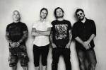 "The Bouncing Souls lançam lyric video da inédita ""Up To Us"""