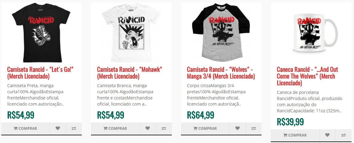 camisetas rancid (1)