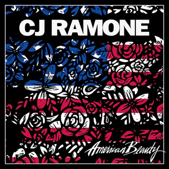 cj-ramone-american-beauty-capa