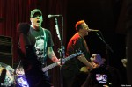 CJ Ramone no Hangar110
