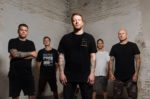 "Comeback Kid lança clipe de ""I'll Be That"""