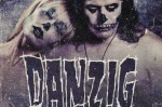 "Danzig anuncia álbum de covers: ""Skeletons"""