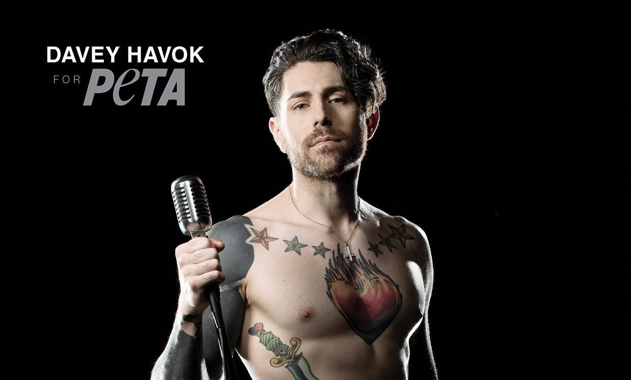davey-havok-peta-thumb