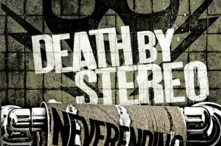 death by stereo _neverending_7