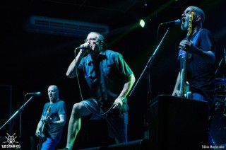 descendents_2016_saopaulo_19