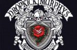 "Ouça o novo álbum do Dropkick Murphys, ""Signed and Sealed in Blood"", em stream"