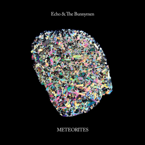 echo-and-the-bunnymen-meteorites