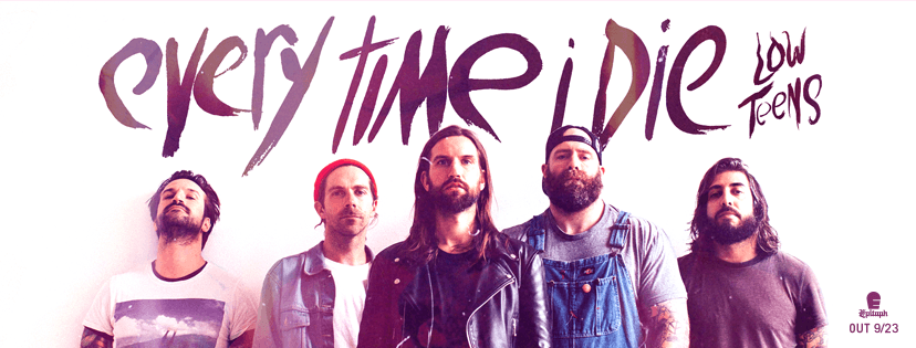 every time i die 2