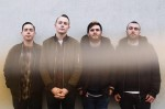 "The Flatliners lança a inédita ""Infinite Wisdom"""