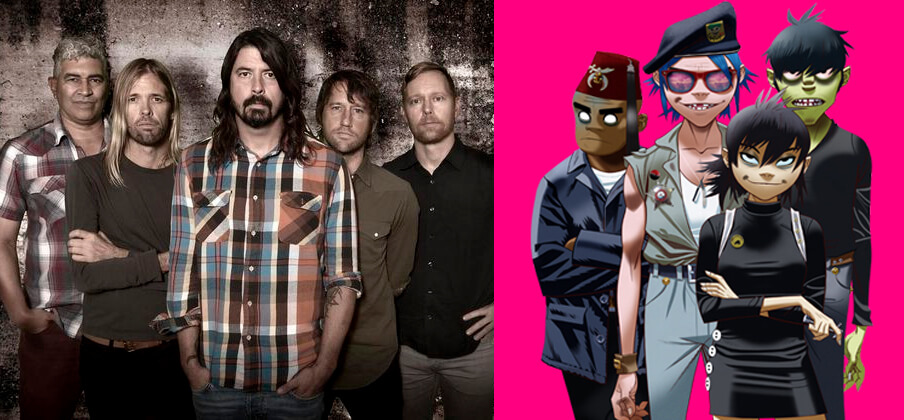 foo-fighters-e-gorillaz