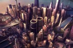 "Ouça o novo álbum do Foo Fighters: ""Sonic Highways"""