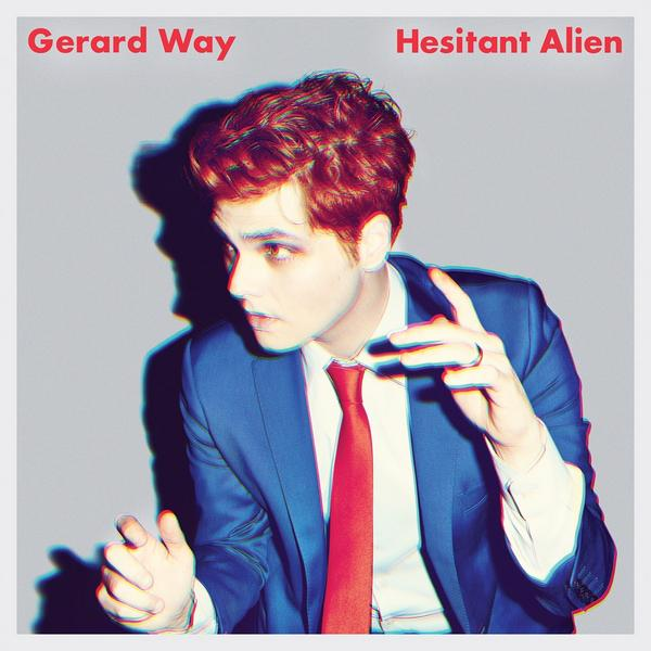 gerard-way-hesitant-alien