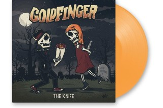 goldfinger-the-knife