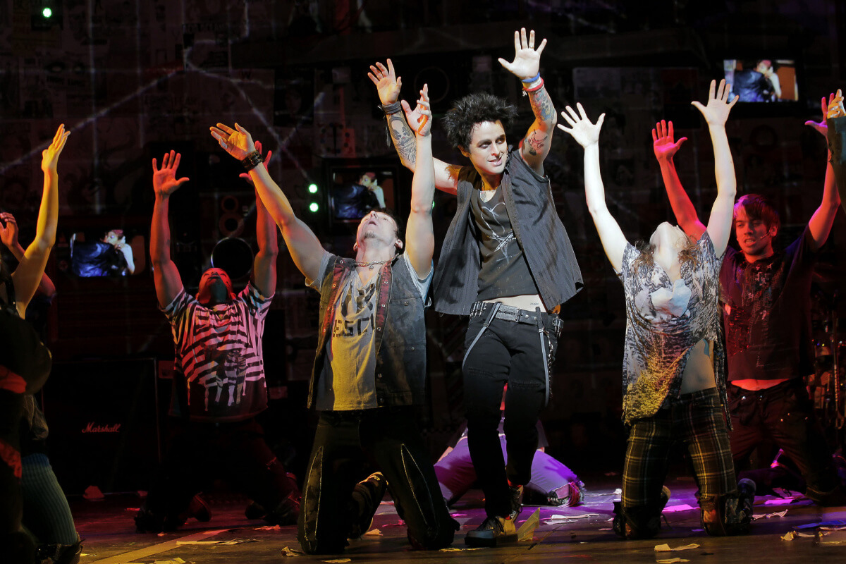 green-day-american-idiot-broadway-1