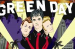 "Green Day: Documentário ""Heart Like A Hand Grenade"" está disponível on demand"