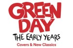Spotify lança tributo ao Green Day com Taking Back Sunday, Pierce The Veil e mais bandas