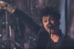 Vídeos: Green Day tocando no EMA