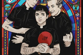 green-day-greatest-hits-gods-favorite-band