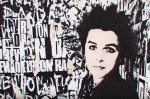 "Green Day lança lyric video de ""Ordinary World"""