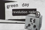 "Green Day lança lyric video de ""Revolution Radio"""
