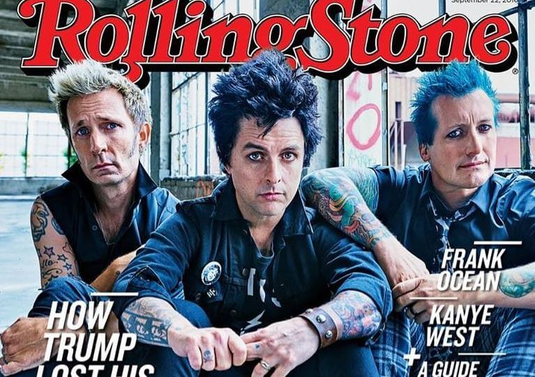 green-day-rolling-stone