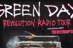 Green Day volta à estrada com shows na Europa e Estados Unidos