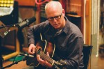 Greg Graffin (Bad Religion) grava música com membros do Social Distortion