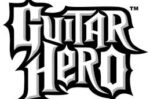 Guitar Hero Metallica (video)
