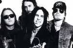 Fim do Hellacopters