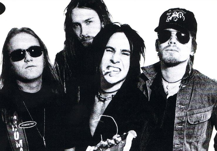hellacopters 1996
