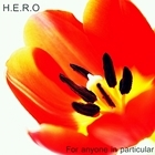 hero For anyone in particular