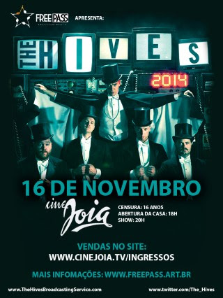 hives-cine-joia