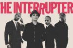 "The Interrupters divulga a inédita ""Gave You Everything"""