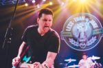 Less Than Jake: Entrevistamos o vocalista Chris DeMakes