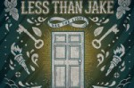 "Detalhes do novo álbum do Less Than Jake: ""See the Light"""