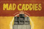 Mad Caddies libera álbum de covers (Bad Religion, Descendents, Propagandhi, Green Day)