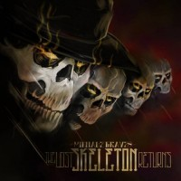 michale-graves-the-lost-skeleton-returns
