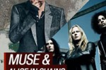 Rock in Rio 2013: Festival terá Muse, Alice in Chains e Rob Zombie