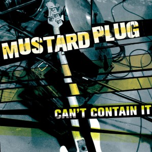 mustard-plug-cant-contain-it1