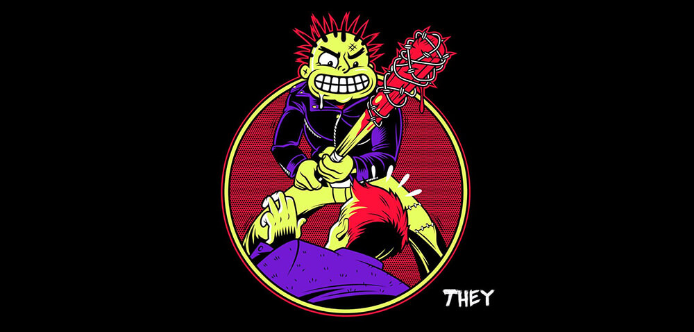 mxpx-they