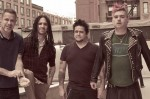 "NOFX disponibiliza a inédita ""Six Years on Dope"" em redes de streaming"