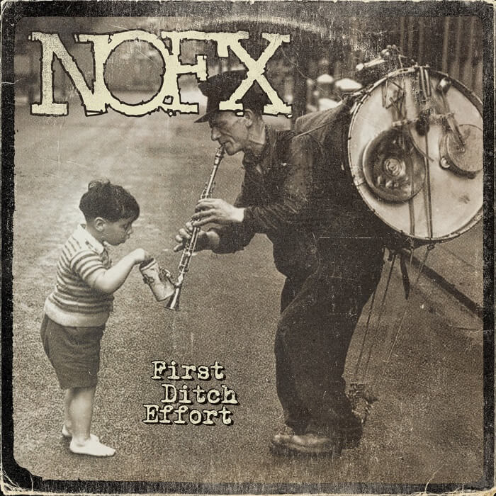 nofx-first-ditch-effort-capa-artwork-1