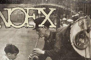 nofx-first-ditch-effort-capa-artwork-thumb