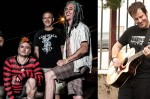 Vídeo: NOFX toca música inédita que homenageia Tony Sly (No Use For a Name)