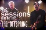Vídeos: The Offspring no Guitar Center Sessions [Atualizado]