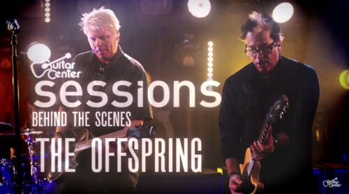offspring-guitar-sessions
