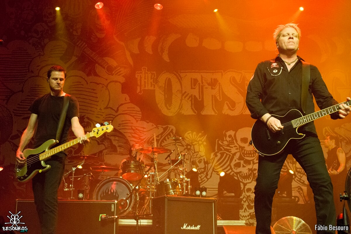 offspring-rock-station-2016-12