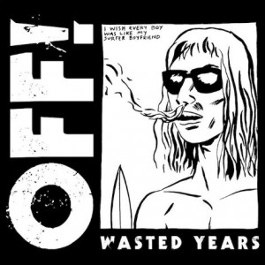 offwasted