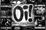 "Baixe coletânea ""Oi! This Is Streetpunk! Vol. 2"" com música inédita do Rancid"