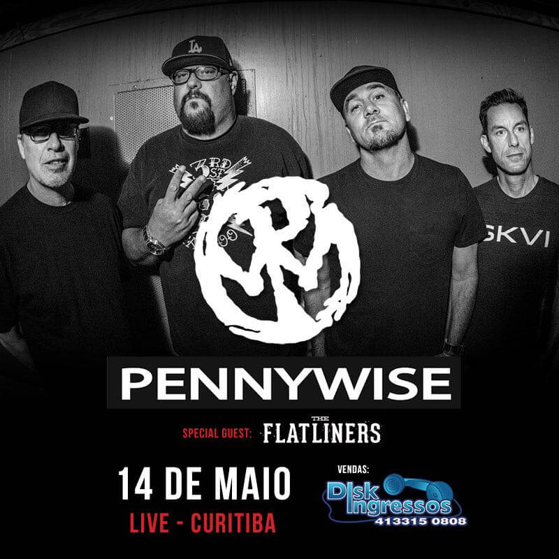 pennywise-e-the-flatliners